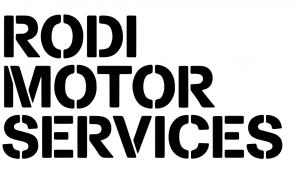 rodi-motors