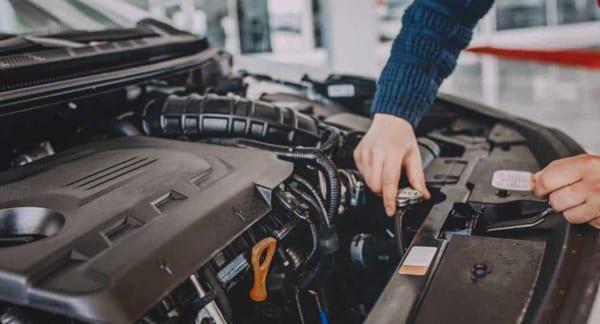 ventajas de elegir un motor potente